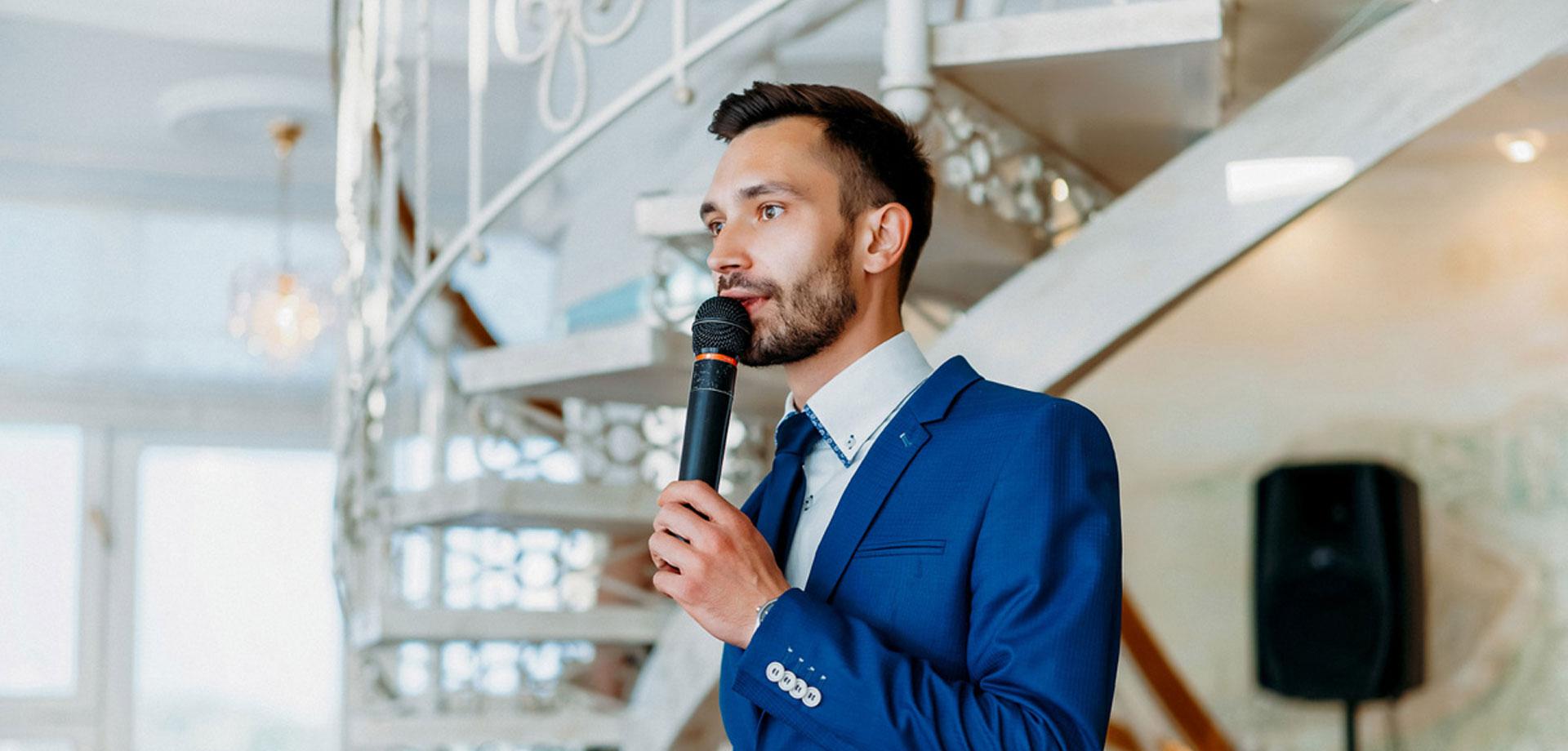 Дмитрий Морданов